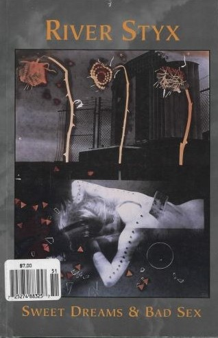 River Styx Magazine Archive Issue 51 Sample