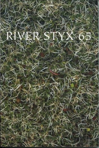 River Styx Magazine Archive Issue 65 Sample